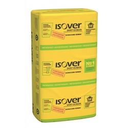 Isover Классик плюс-100, 0,5 м3 (610х1170 мм) 5 м2 7 шт..