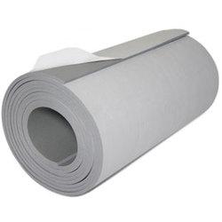 Листовая изоляция Thermaflex Thermasheet AC A/C 10 МР (Длина рулона 35м)